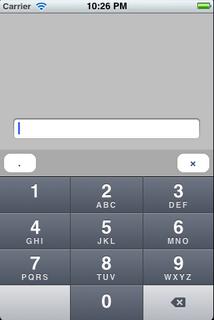 スクリーンショット 2012-03-15 22.26.33.png