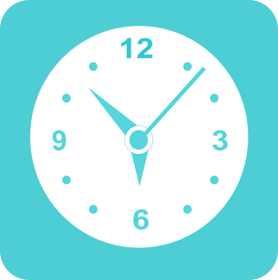 timesheet_icon.png